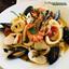 La Pergola Restaurant @ The Wheatsheaf - Cambridge (3)