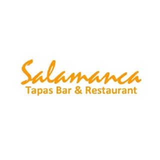 Salamanca  - Dublin 2