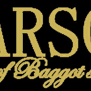 Searsons of Baggot Street - Dublin