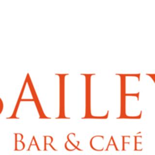 The Bailey Bar & Cafe - Dublin