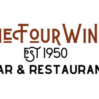 The Four Winds Bar & Restaurant - Charleville
