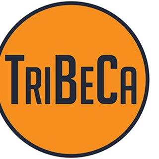 TriBeCa Restaurant - Dublin