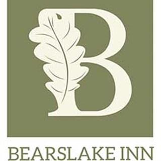 Bearslake Inn - Okehampton