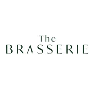 The Brasserie  - Dundalk