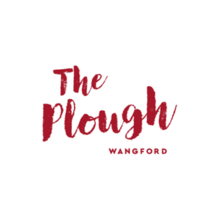 The Plough, Wangford - Beccles