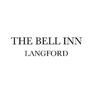 The Bell Inn - Lechlade