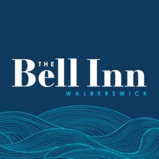 The Bell, Walberswick - Walberswick