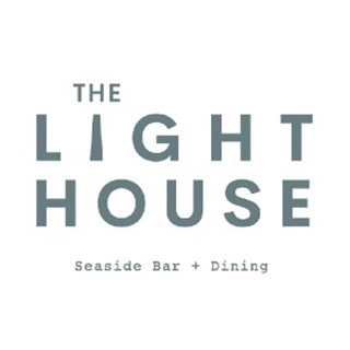 The Lighthouse - Milford on Sea