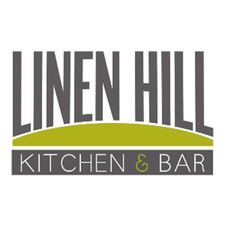 Linen Hill Kitchen Bar  - BANBRIDGE