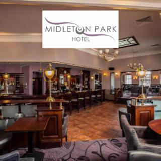 Midleton Park Hotel - Cork