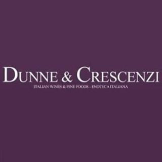 L'Officina Dunne and Crescenzi Dundrum - Dublin