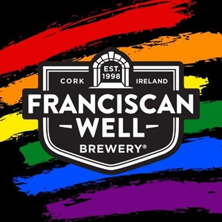 Franciscan Well Bar and Brewery  - Cork