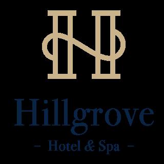 Hillgrove Hotel - Monaghan
