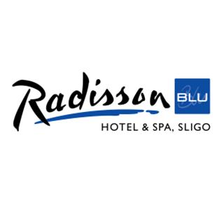 Classiebawn Restaurant - Sligo
