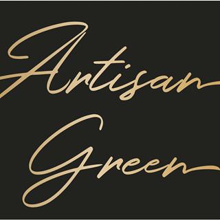 Artisan Green - Frodsham