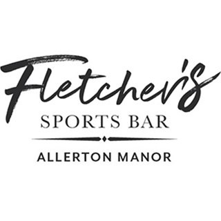 Fletcher's Sports Bar - Liverpool