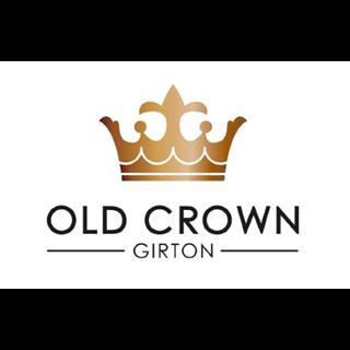 Old Crown Girton - Girton