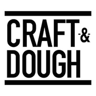 Craft & Dough - Sheffield