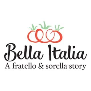Bella Italia Castletroy - Limerick