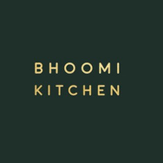 BHOOMI KITCHEN - OXFORD - Oxford