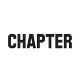 Chapter - Cardiff