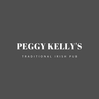 Park Burger @ Peggy's - Dublin