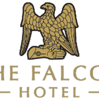 The Falcon Hotel - Uppingham