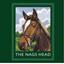 The Nags Head Pub - Milton Keynes (1)