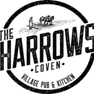 The Harrows Inn - Wolverhampton