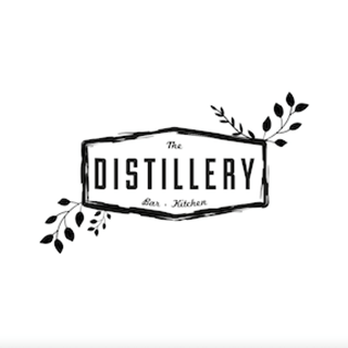 The Distillery - Derby