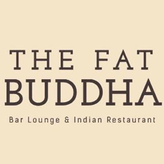 The Fat Buddha - Maidenhead,