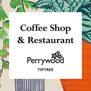 Perrywood Tiptree - Colchester