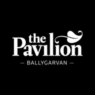 The Pavilion Cafe - Cork