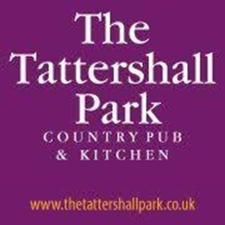 The Tattershall Park - Lincoln