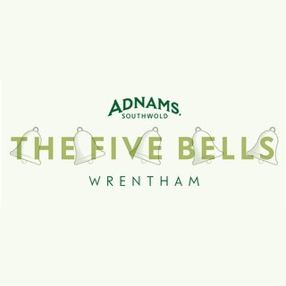 Five Bells, Wrentham - Wrentham