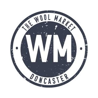 The Wool Market Doncaster - Doncaster