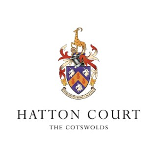 Hatton Court Hotel - Upton st Leonards