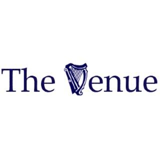 The Venue Bar and Restaurant Strandhill - County Sligo