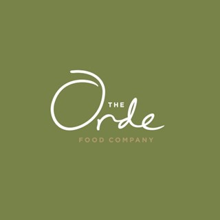 The Orde Food Company - Kelso