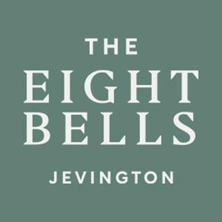 The Eight Bells - Polegate