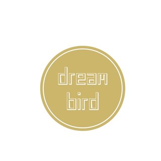 Dream Bird  - Douglas