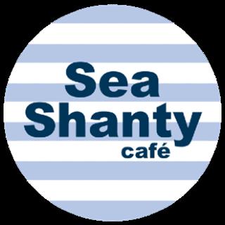 Sea Shanty Cafe - Trearddur Bay