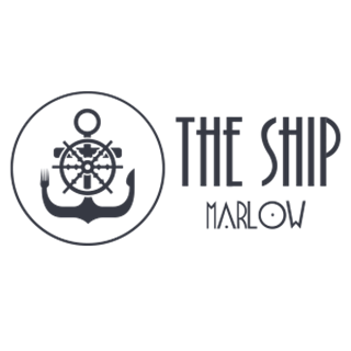The Ship - Marlow