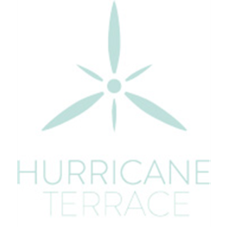 Hurricane Terrace - Dorchester