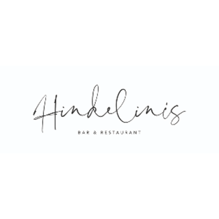 Hindelinis - Clitheroe