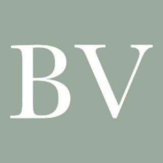Budock Vean Hotel Restaurant - Falmouth