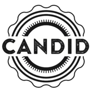 Candid Beer - Stafford