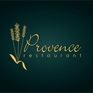 Provence Restaurant - 3800 Bø