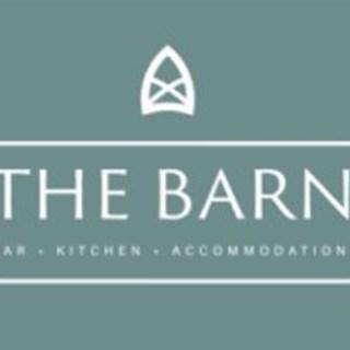 The Barn Bar & Country Kitchen - Downpatrick