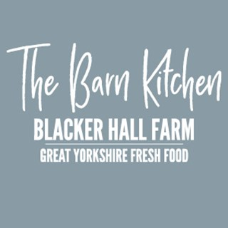 Blacker Hall Farm Shop - Wakefield